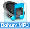 Bahum_mp3