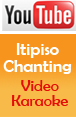youtube_Itipiso-Chanting